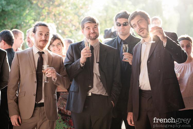 Wedding French Grey Photography Victoria 076