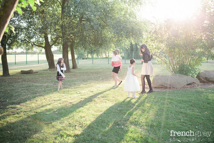Wedding French Grey Photography Victoria 081