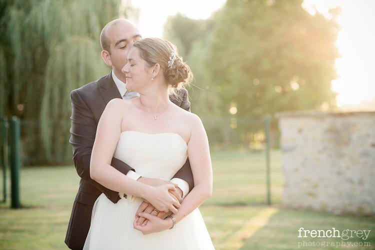 Wedding French Grey Photography Victoria 091