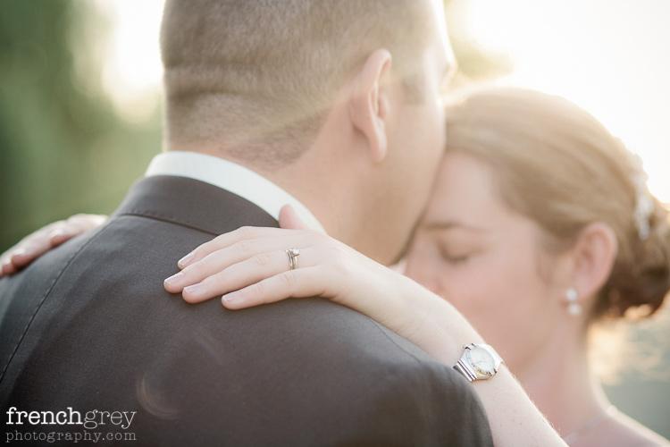 Wedding French Grey Photography Victoria 092