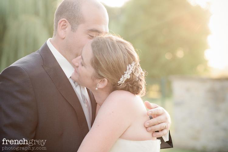 Wedding French Grey Photography Victoria 093