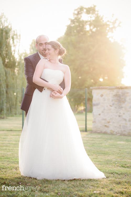 Wedding French Grey Photography Victoria 094