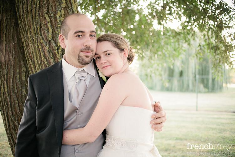 Wedding French Grey Photography Victoria 095