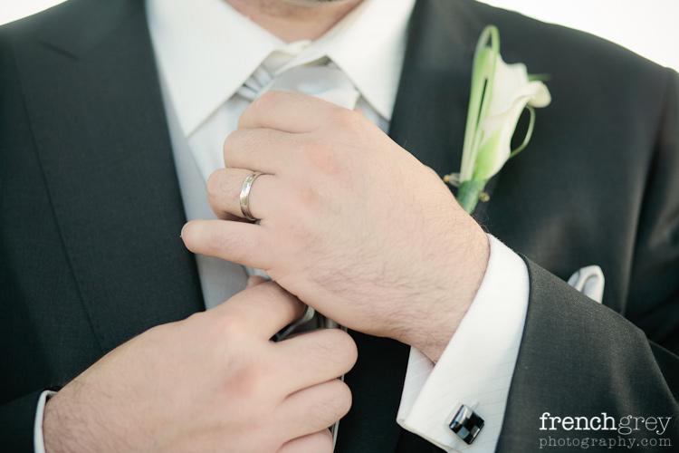 Wedding French Grey Photography Victoria 098