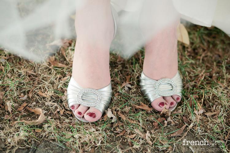 Wedding French Grey Photography Victoria 099