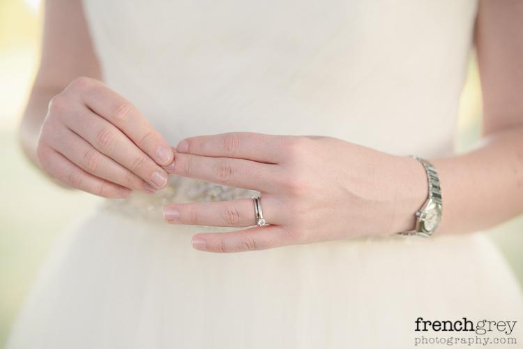 Wedding French Grey Photography Victoria 100