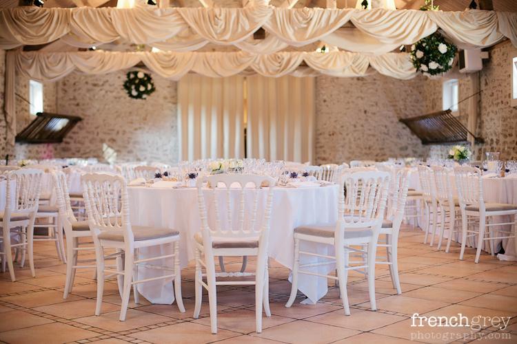 Wedding French Grey Photography Victoria 101
