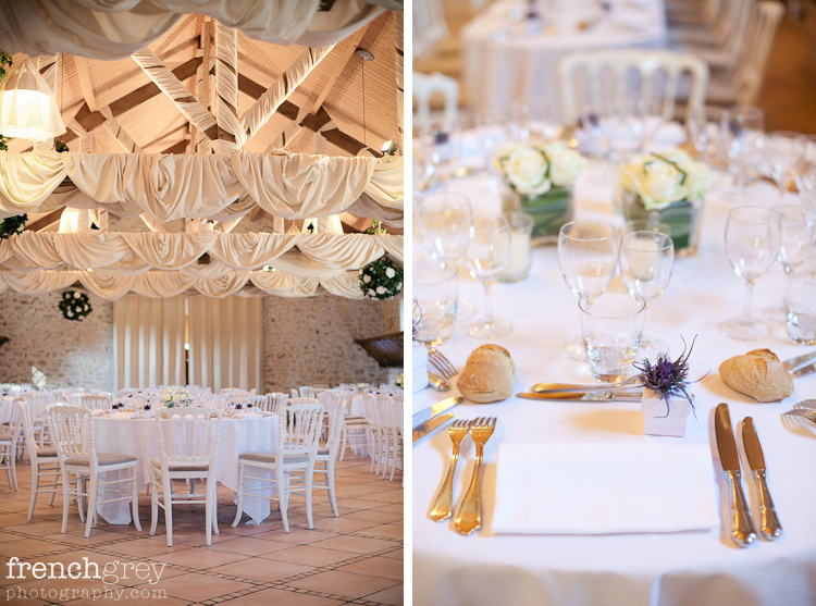 Wedding French Grey Photography Victoria 102