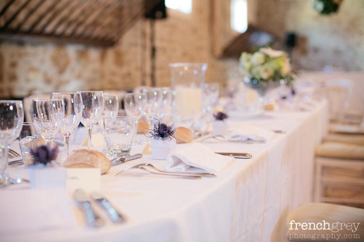 Wedding French Grey Photography Victoria 104