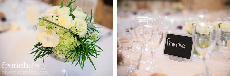 Wedding French Grey Photography Victoria 105
