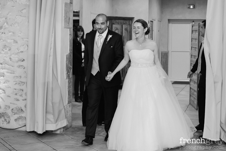 Wedding French Grey Photography Victoria 107