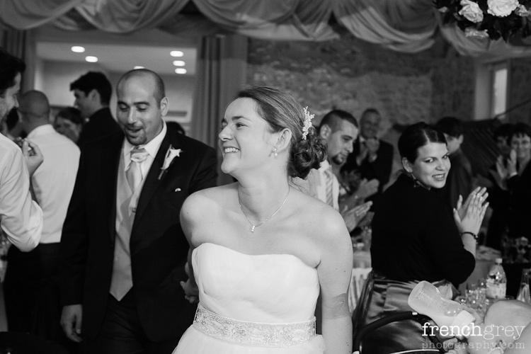 Wedding French Grey Photography Victoria 108