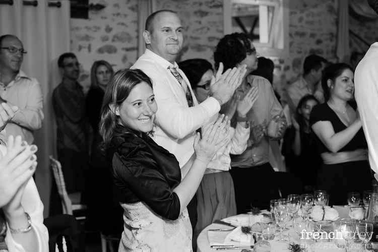 Wedding French Grey Photography Victoria 109