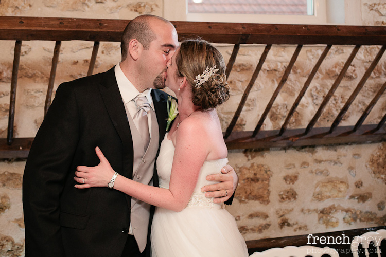 Wedding French Grey Photography Victoria 110