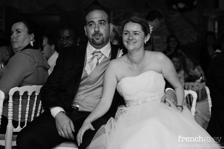 Wedding French Grey Photography Victoria 113