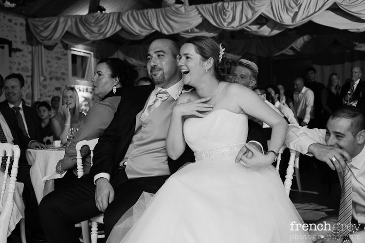 Wedding French Grey Photography Victoria 115