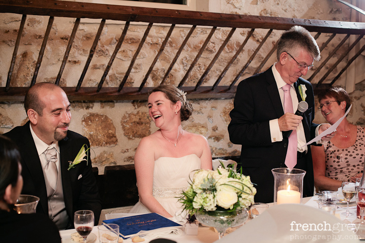 Wedding French Grey Photography Victoria 117