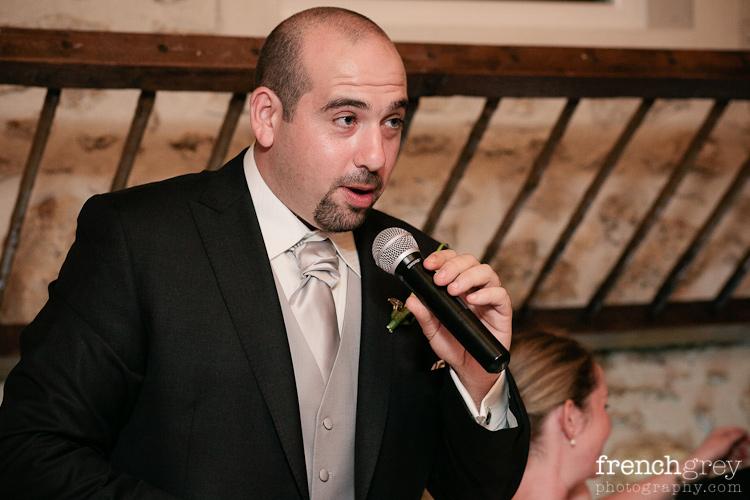 Wedding French Grey Photography Victoria 119