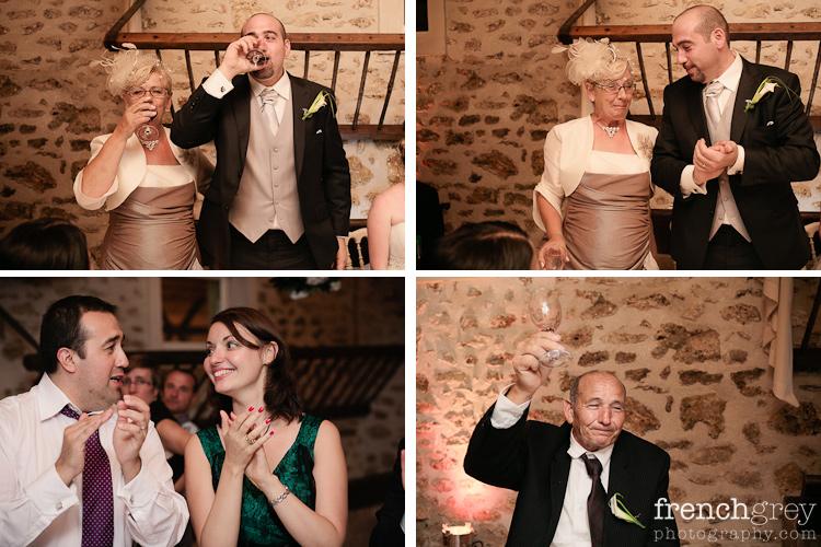 Wedding French Grey Photography Victoria 124