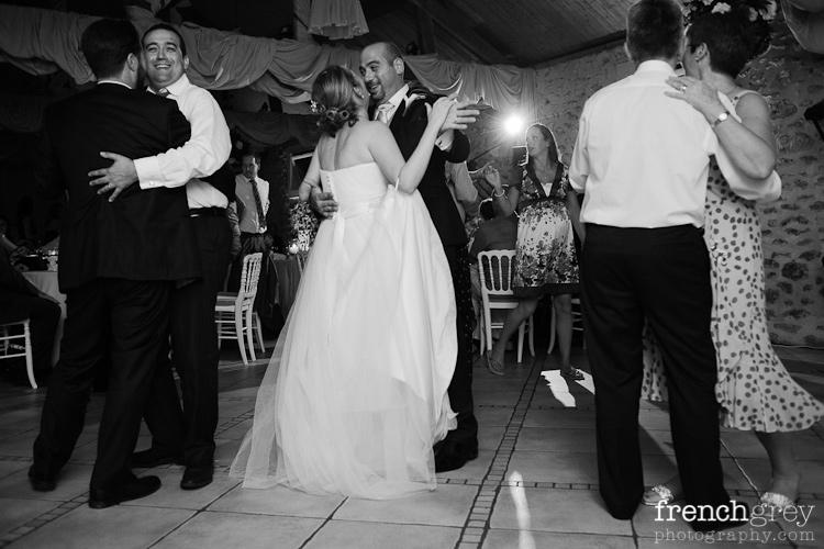 Wedding French Grey Photography Victoria 129