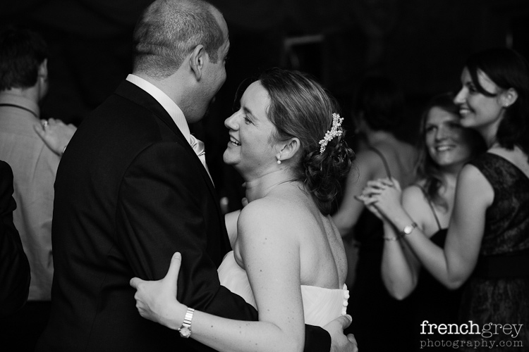 Wedding French Grey Photography Victoria 130