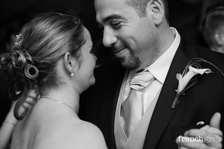 Wedding French Grey Photography Victoria 131