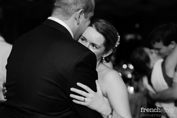 Wedding French Grey Photography Victoria 132