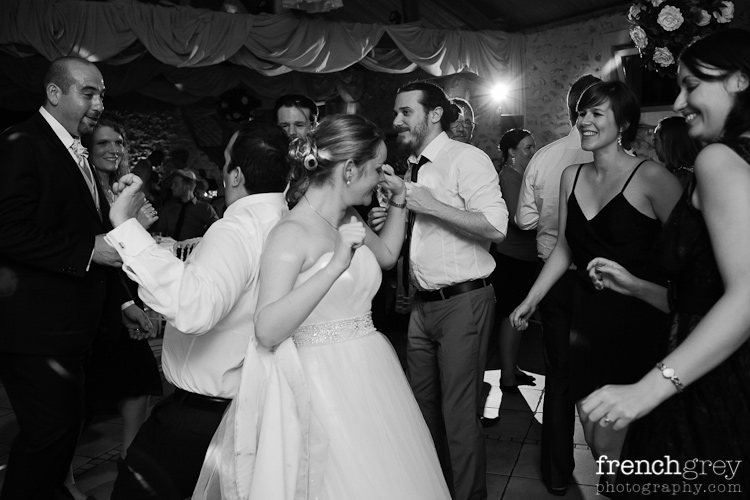 Wedding French Grey Photography Victoria 133