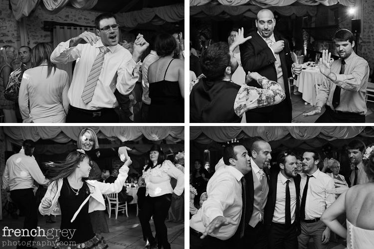 Wedding French Grey Photography Victoria 135