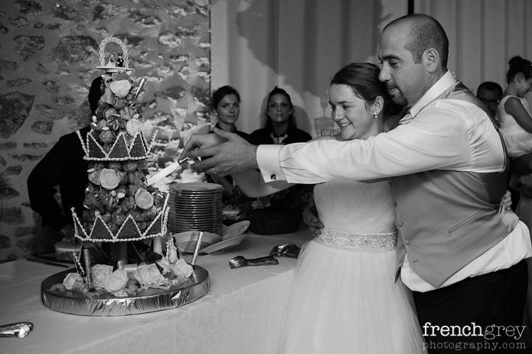 Wedding French Grey Photography Victoria 139