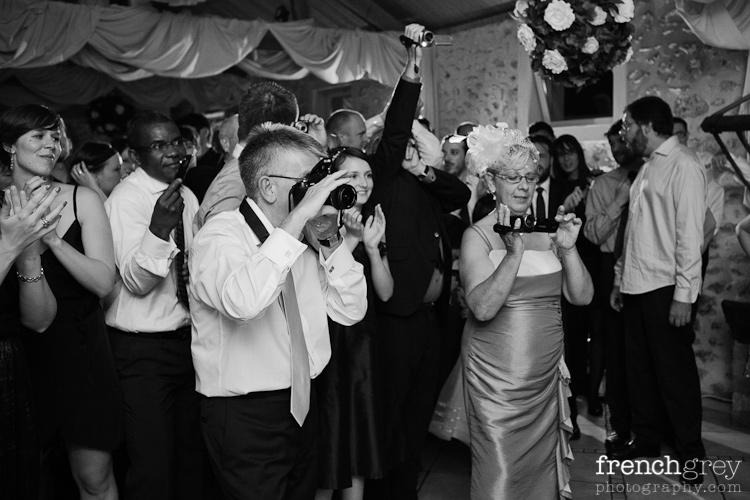 Wedding French Grey Photography Victoria 140
