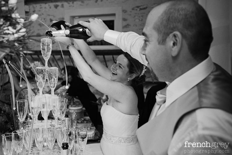 Wedding French Grey Photography Victoria 141
