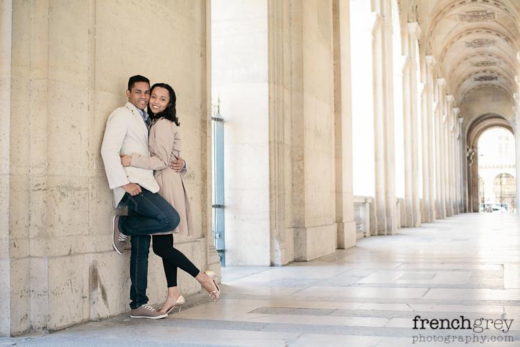 Anniversary French Grey Photography Helena 007