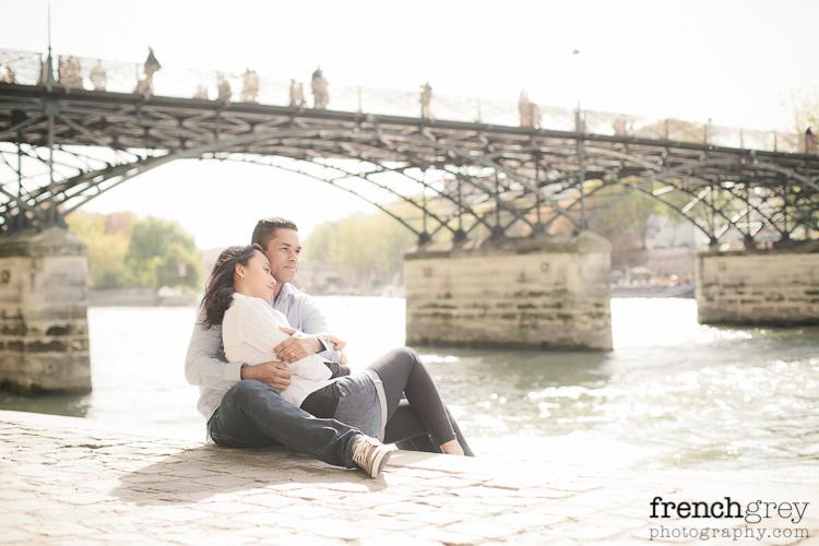 Anniversary French Grey Photography Helena 014