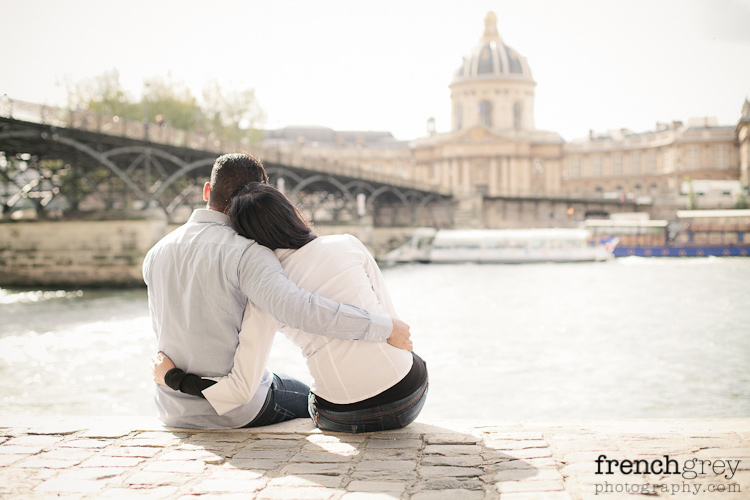 Anniversary French Grey Photography Helena 015