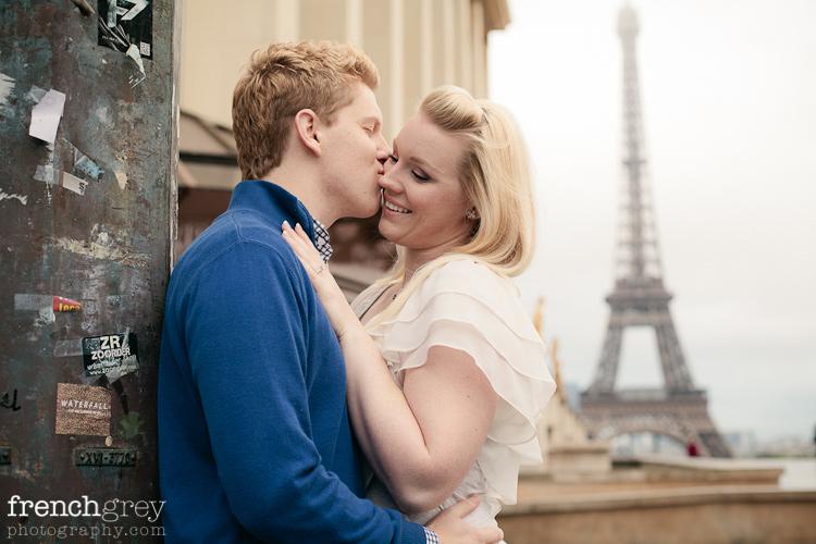 Engagement French Grey Photography Derek 026