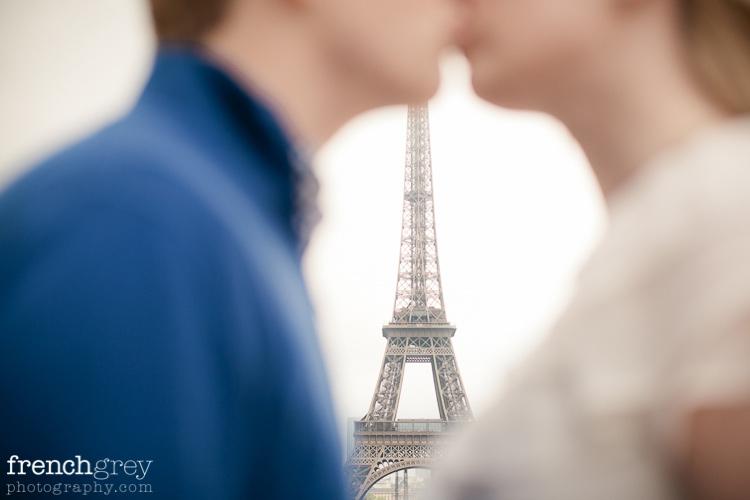 Engagement French Grey Photography Derek 029