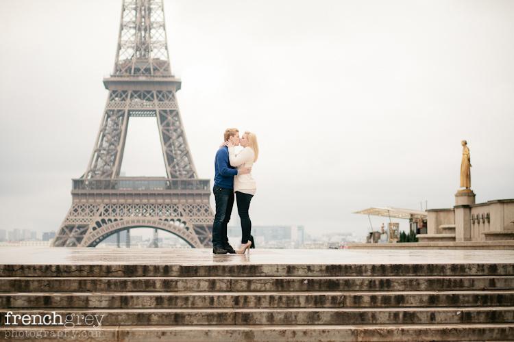 Engagement French Grey Photography Derek 030