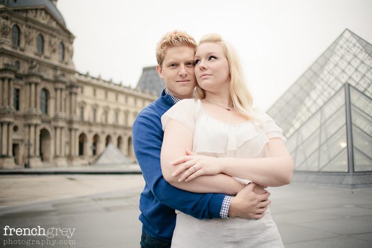 Engagement French Grey Photography Derek 031