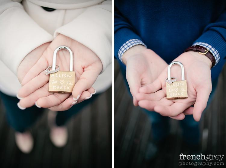 Engagement French Grey Photography Derek 037