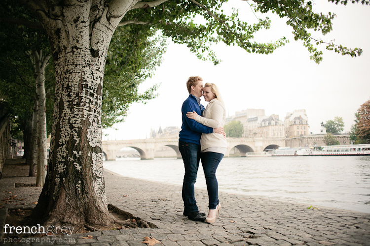 Engagement French Grey Photography Derek 047
