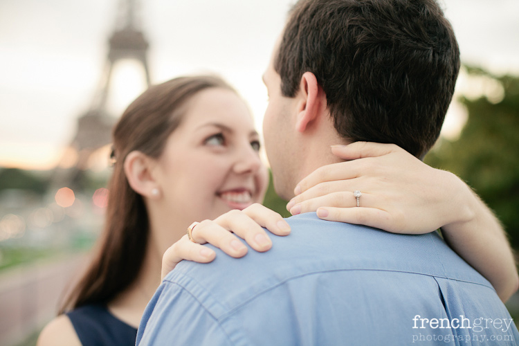 Engagement French Grey Photography Mike 001