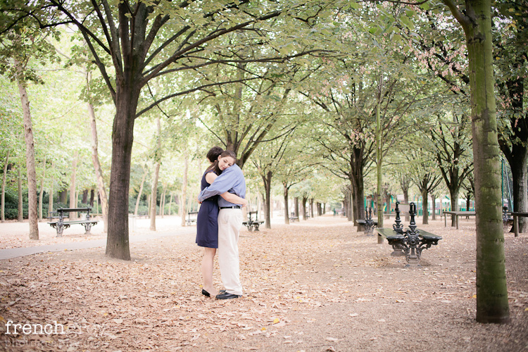 Engagement French Grey Photography Mike 031
