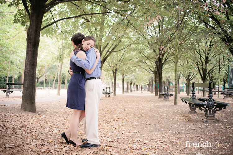 Engagement French Grey Photography Mike 032