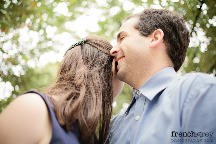 Engagement French Grey Photography Mike 035