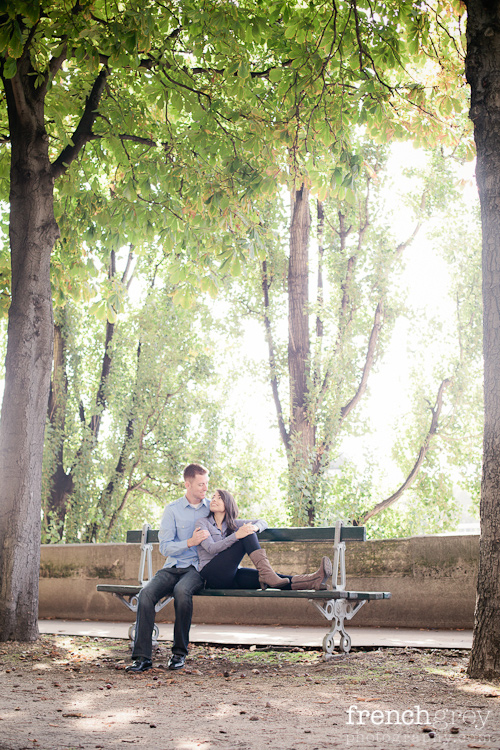 Engagement French Grey Photography Patricia 032