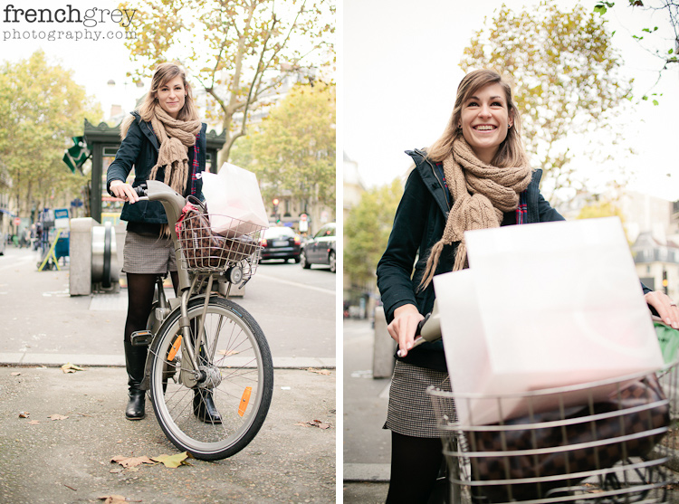 Engagment French Grey Photography Aurelie 009