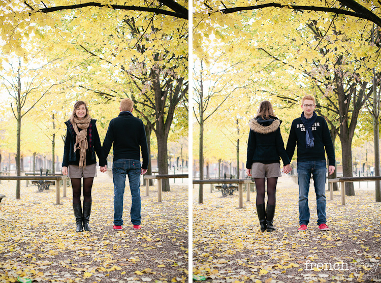 Engagment French Grey Photography Aurelie 026