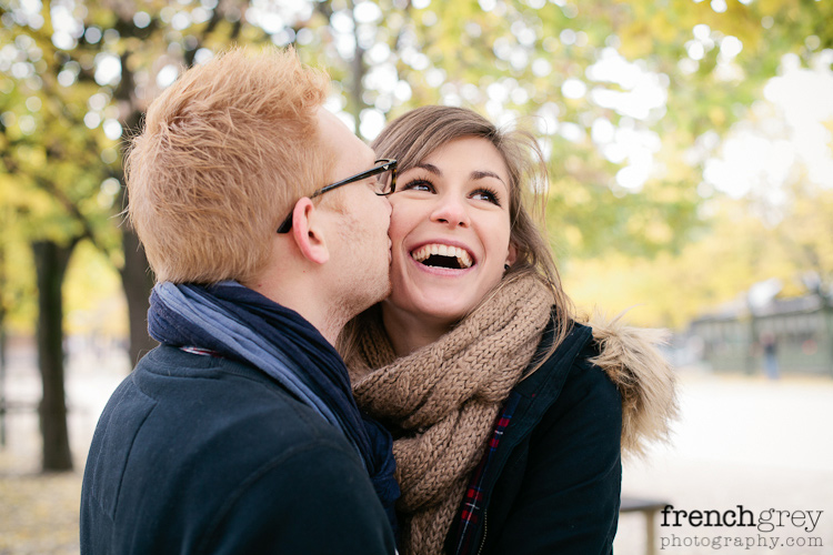 Engagment French Grey Photography Aurelie 030