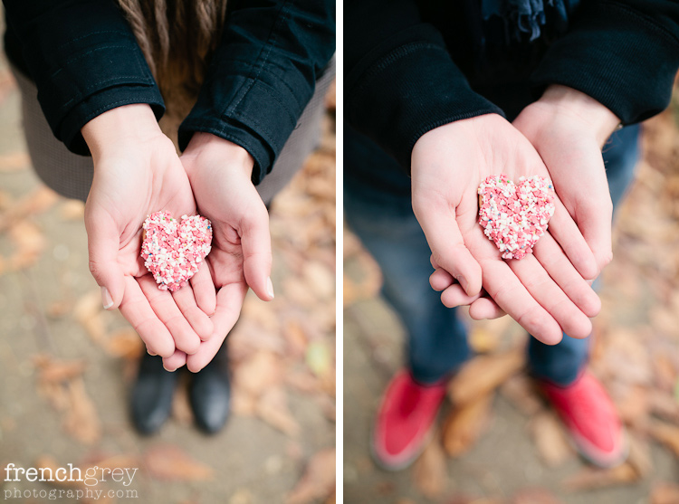 Engagment French Grey Photography Aurelie 035